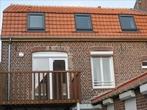 Location Appartement 4 pièces 80m² Wormhout (59470) - Photo 1