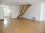 Location Appartement 3 pièces 67m² Wormhout (59470) - Photo 1