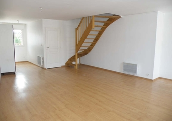 Location Appartement 3 pièces 67m² Wormhout (59470) - Photo 1