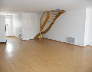 Location Appartement 3 pièces 67m² Wormhout (59470) - photo
