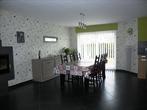 Vente Maison 6 pièces 100m² Wormhout (59470) - Photo 2