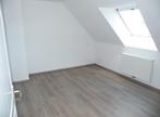 Location Maison 4 pièces 90m² Wormhout (59470) - Photo 5