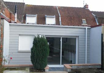 Location Maison 6 pièces 100m² Wormhout (59470) - Photo 1