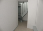Location Appartement 3 pièces 77m² Hondschoote (59122) - Photo 3