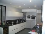 Vente Maison 6 pièces 150m² Wormhout - Photo 2