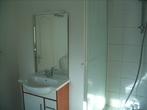 Vente Appartement 4 pièces 80m² Wormhout (59470) - Photo 7