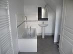 Location Maison 3 pièces 65m² Arnèke (59285) - Photo 5