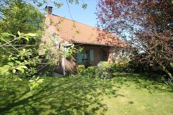 Vente Maison 153m² Cassel (59670) - photo