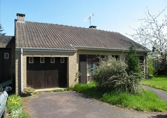 Vente Maison 5 pièces 115m² Steenvoorde (59114) - Photo 1