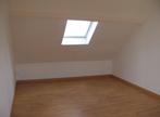 Vente Maison 4 pièces 72m² GODEWAERSVELDE - Photo 4