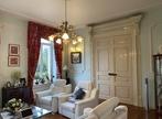 Vente Maison 540m² Wormhout - Photo 2