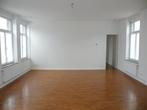 Vente Appartement 4 pièces Steenvoorde (59114) - Photo 3