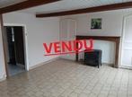 Vente Maison 6 pièces 80m² Bavinchove - Photo 1