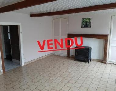 Vente Maison 6 pièces 80m² Bavinchove - photo