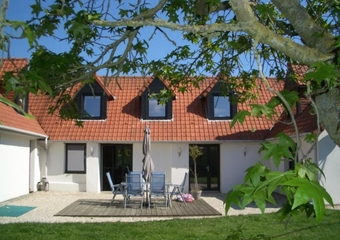 Vente Maison 230m² Noordpeene - Photo 1