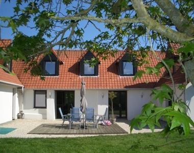 Vente Maison 230m² Noordpeene - photo