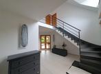 Vente Maison 10 pièces GODEWAERSVELDE - Photo 1
