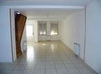 Location Maison 4 pièces 94m² Wormhout (59470) - Photo 2