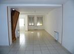 Location Maison 4 pièces 94m² Wormhout (59470) - Photo 2