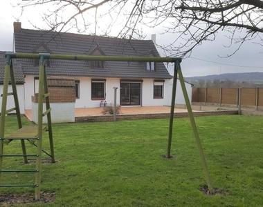 Vente Maison 6 pièces 120m² Godewaersvelde - photo