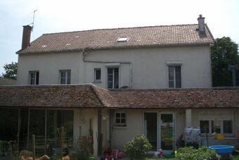 Vente Maison 10 pièces 270m² Bollezeele (59470) - photo