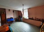 Vente Maison 4 pièces 61m² STEENVOORDE - Photo 4