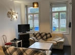 Vente Maison 250m² Wormhout - Photo 3