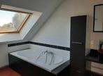 Vente Maison 3 pièces 100m² Wormhout - Photo 6