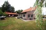 Vente Maison Steenvoorde (59114) - Photo 9