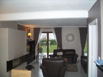 Vente Maison 176m² Cassel (59670) - photo