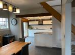 Vente Maison 6 pièces 115m² HOUTKERQUE - Photo 2