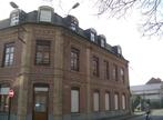 Vente Appartement 2 pièces 43m² Wormhout - Photo 2
