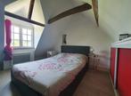 Vente Maison 6 pièces 75m² GODEWAERSVELDE - Photo 7