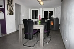 Vente Maison 4 pièces Steene (59380) - Photo 3