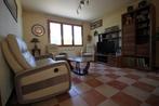 Vente Maison 4 pièces 110m² Saint-Venant (62350) - Photo 2