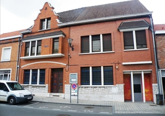 Vente Immeuble Steenvoorde - photo