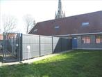 Location Maison 5 pièces 89m² Steenvoorde (59114) - Photo 1