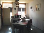 Vente Maison 5 pièces 100m² Cassel (59670) - Photo 4