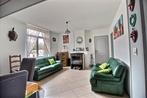 Vente Maison 8 pièces 150m² Hazebrouck (59190) - Photo 1
