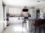Vente Maison 7 pièces 150m² STEENVOORDE - Photo 4