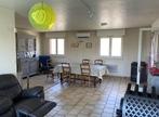 Vente Maison 4 pièces 90m² Boeschepe - Photo 2