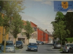 Vente Appartement Wormhout (59470) - Photo 1