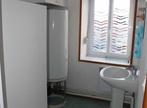 Location Appartement 2 pièces 28m² Wormhout (59470) - Photo 4