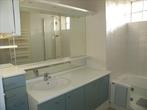 Location Appartement 4 pièces 75m² Wormhout (59470) - Photo 3