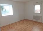 Location Appartement 3 pièces 64m² Wormhout (59470) - Photo 4