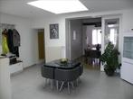 Location Maison 5 pièces 100m² Wormhout (59470) - Photo 3