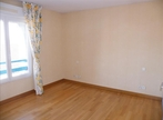 Location Appartement 4 pièces 75m² Wormhout (59470) - Photo 4