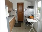 Location Maison 5 pièces 72m² Godewaersvelde (59270) - Photo 3