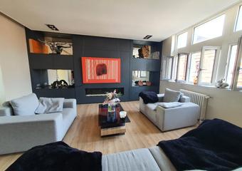 Vente Maison 6 pièces GODEWAERSVELDE - Photo 1