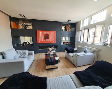 Vente Maison 6 pièces GODEWAERSVELDE - photo
